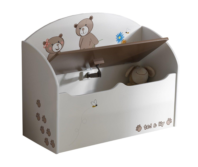 Full Size of Aufbewahrungsbox Kinderzimmer Spielzeugtruhe Ratgeber Bestseller Angebote 2018 Regal Weiß Garten Sofa Regale Wohnzimmer Aufbewahrungsbox Kinderzimmer