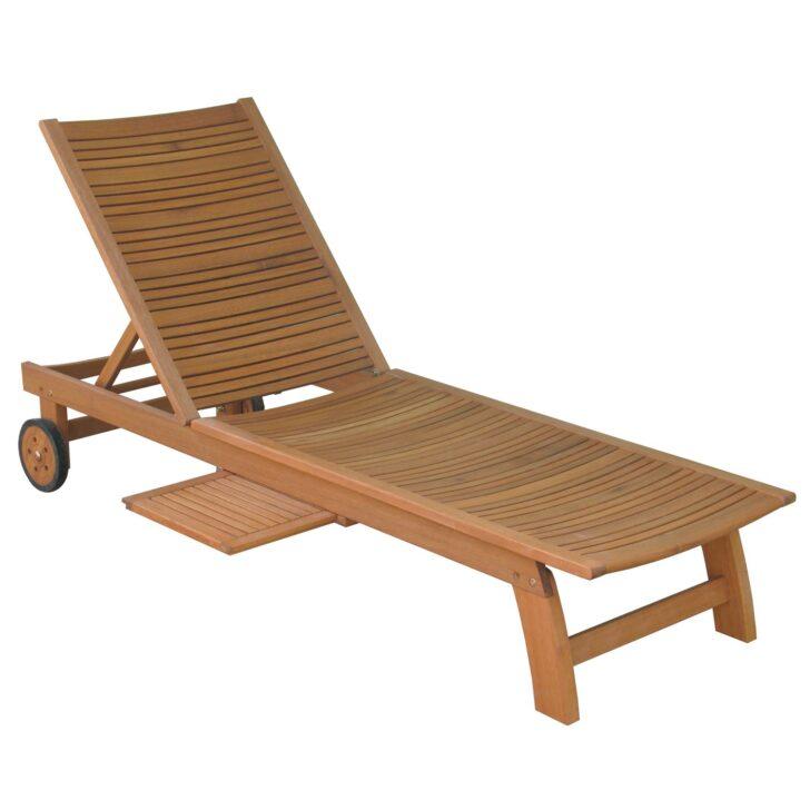 Medium Size of Sonnenliege Rattan Klappbar Online Kaufen Bei Obi Ausklappbares Bett Sofa Ausklappbar Rattanmöbel Garten Polyrattan Wohnzimmer Sonnenliege Rattan Klappbar