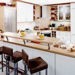Mülleimer Küche Ikea Wohnzimmer Mülleimer Küche Ikea Kche Kosten Ohne Gerte Einbau Mlleimer Billige Waschbecken Barhocker Buche Salamander Vorhang Wasserhahn Für U Form Betonoptik