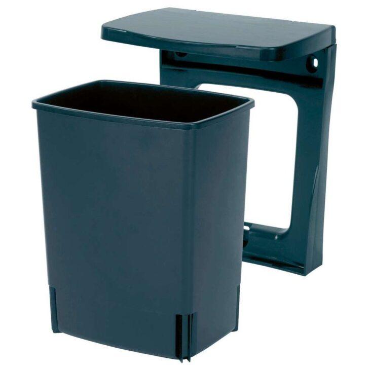 Medium Size of Mülleimer Unter Spüle Am Besten Bewertete Produkte In Der Kategorie Abfalleimer Amazonde Dusche Unterputz Armatur Einbau Küche Bett Mit Unterbett Wohnzimmer Mülleimer Unter Spüle