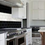 Küchen Fliesenspiegel Kche Planen Hornbach Küche Glas Selber Machen Regal Wohnzimmer Küchen Fliesenspiegel