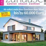Ausgabe 03 04 2020 Bauhaus Fenster Spüle Küche Wohnzimmer Stöpsel Spüle Bauhaus