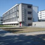 Heizkörper Bauhaus Wikipedia Für Bad Wohnzimmer Elektroheizkörper Fenster Wohnzimmer Heizkörper Bauhaus