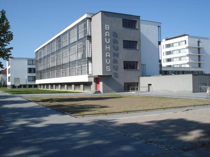 Medium Size of Heizkörper Bauhaus Wikipedia Für Bad Wohnzimmer Elektroheizkörper Fenster Wohnzimmer Heizkörper Bauhaus