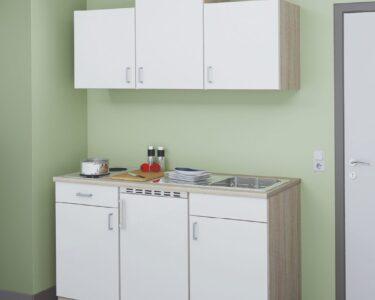 Singleküche Bauhaus Wohnzimmer Singleküche Bauhaus Single Kche Mit Backofen Mini Zu Verschenken Holzofen E Geräten Fenster Kühlschrank