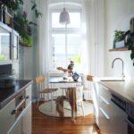 Kleine Kchen Singlekchen Einrichten Küche Ohne Geräte Ikea Miniküche Einzelschränke Regal Küchen Günstige Mit E Geräten Modulküche Wohnzimmer Küche Kleiner Raum