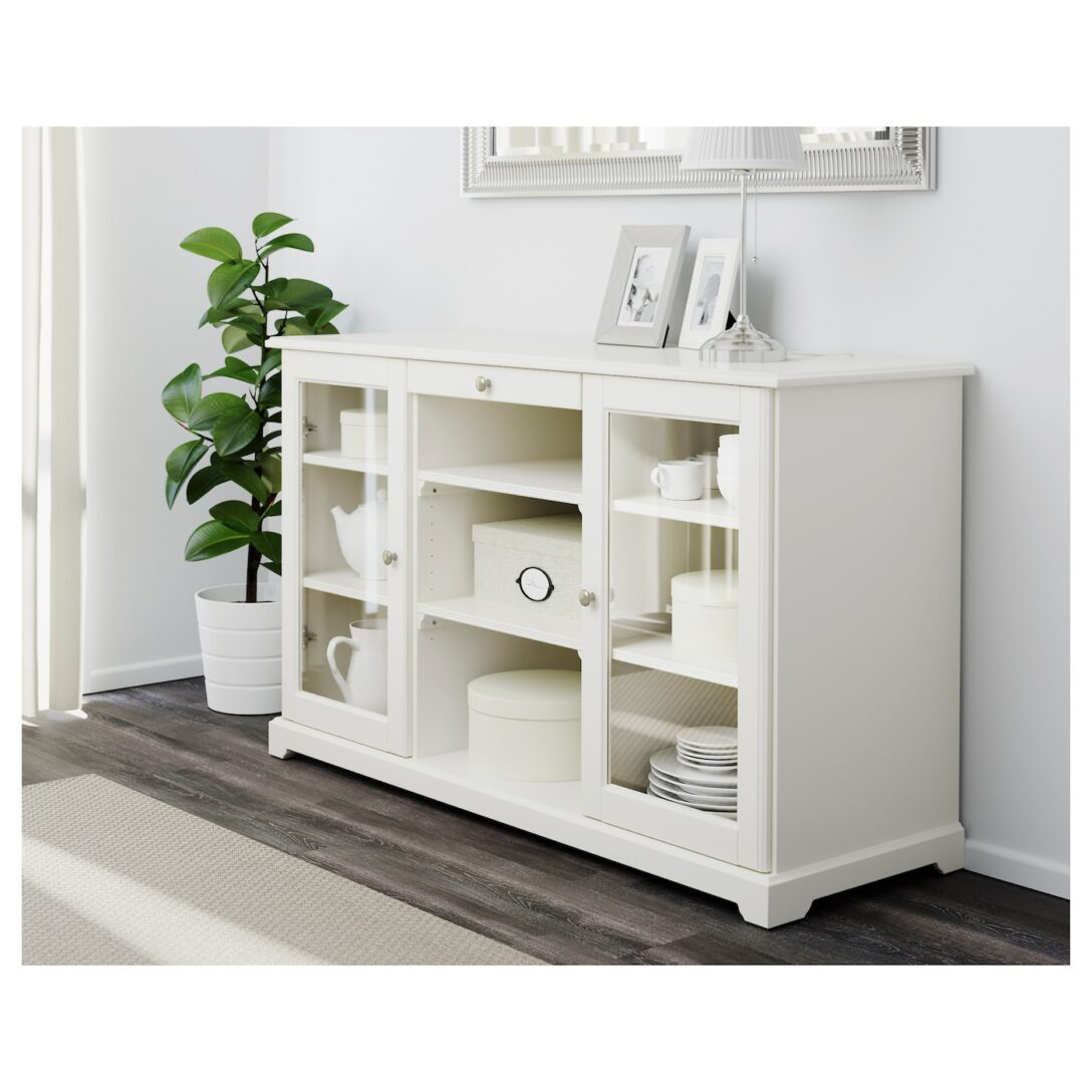 Large Size of Anrichte Ikea Liatorp Sideboard Wei Sterreich Betten Bei 160x200 Küche Kosten Kaufen Miniküche Sofa Mit Schlaffunktion Modulküche Wohnzimmer Anrichte Ikea