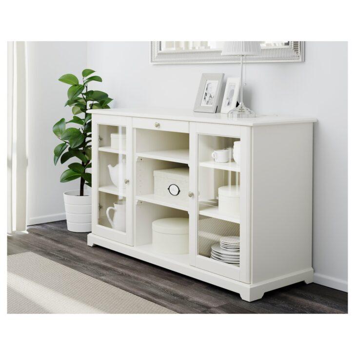 Medium Size of Anrichte Ikea Liatorp Sideboard Wei Sterreich Betten Bei 160x200 Küche Kosten Kaufen Miniküche Sofa Mit Schlaffunktion Modulküche Wohnzimmer Anrichte Ikea