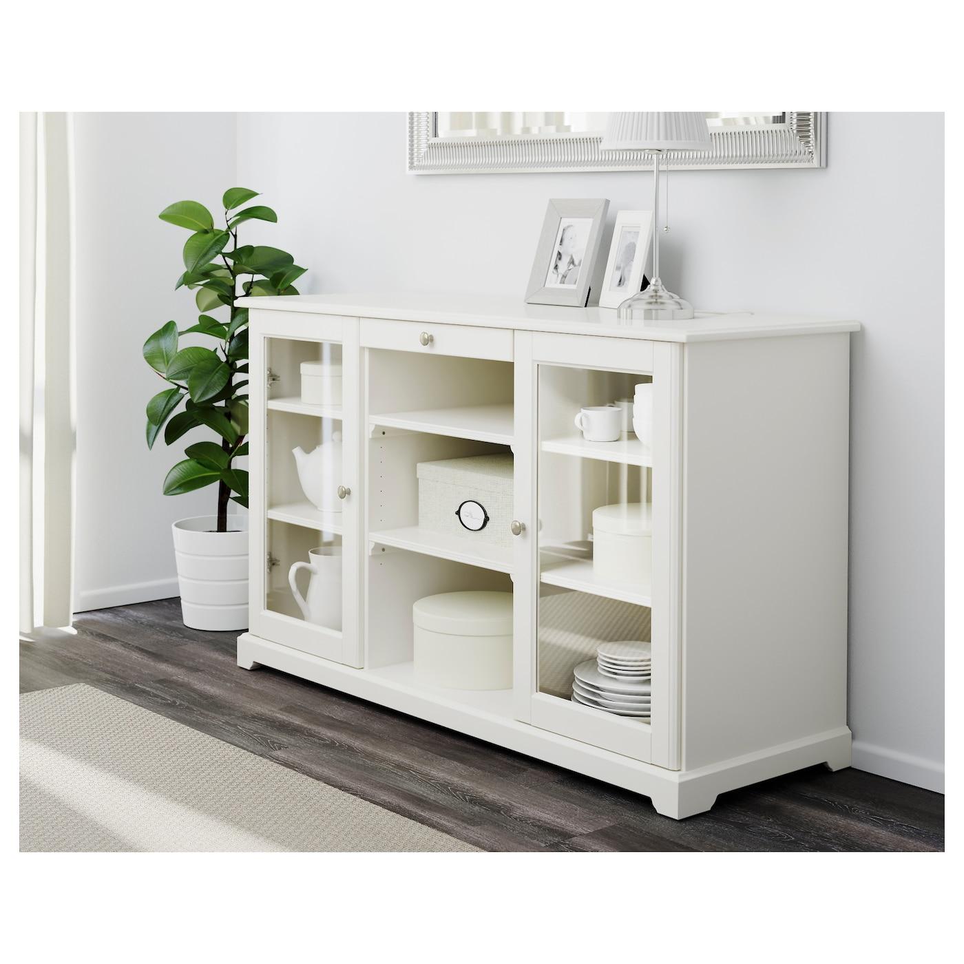 Full Size of Anrichte Ikea Liatorp Sideboard Wei Sterreich Betten Bei 160x200 Küche Kosten Kaufen Miniküche Sofa Mit Schlaffunktion Modulküche Wohnzimmer Anrichte Ikea
