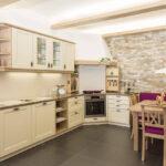 Küche Gebraucht Kaufen Landhauskchen In Ganz Sterreich Sdtirol Auf Raten Ikea Kosten Glasbilder Einbauküche Mit Elektrogeräten Wasserhahn Landhaus Wohnzimmer Küche Gebraucht Kaufen