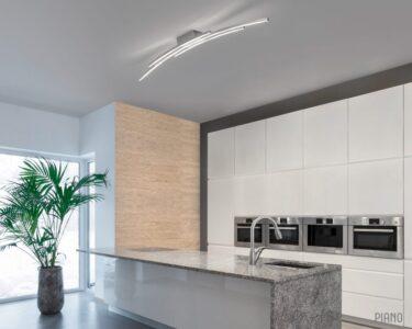 Deckenleuchte Für Küche Wohnzimmer Deckenleuchte Fr Moderne Kche Led Wieviel Lumen Landhausstil Weiße Küche Beleuchtung Tagesdecken Für Betten Regal Wasserhahn Lüftungsgitter Kräutertopf