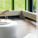 Moderne Heizkrper Ideale Verbindung Von Design Und Komfort Pendelleuchte Wohnzimmer Hängelampe Decken Bilder Fürs Wandbild Duschen Sessel Fototapeten Wohnzimmer Moderne Heizkörper Wohnzimmer