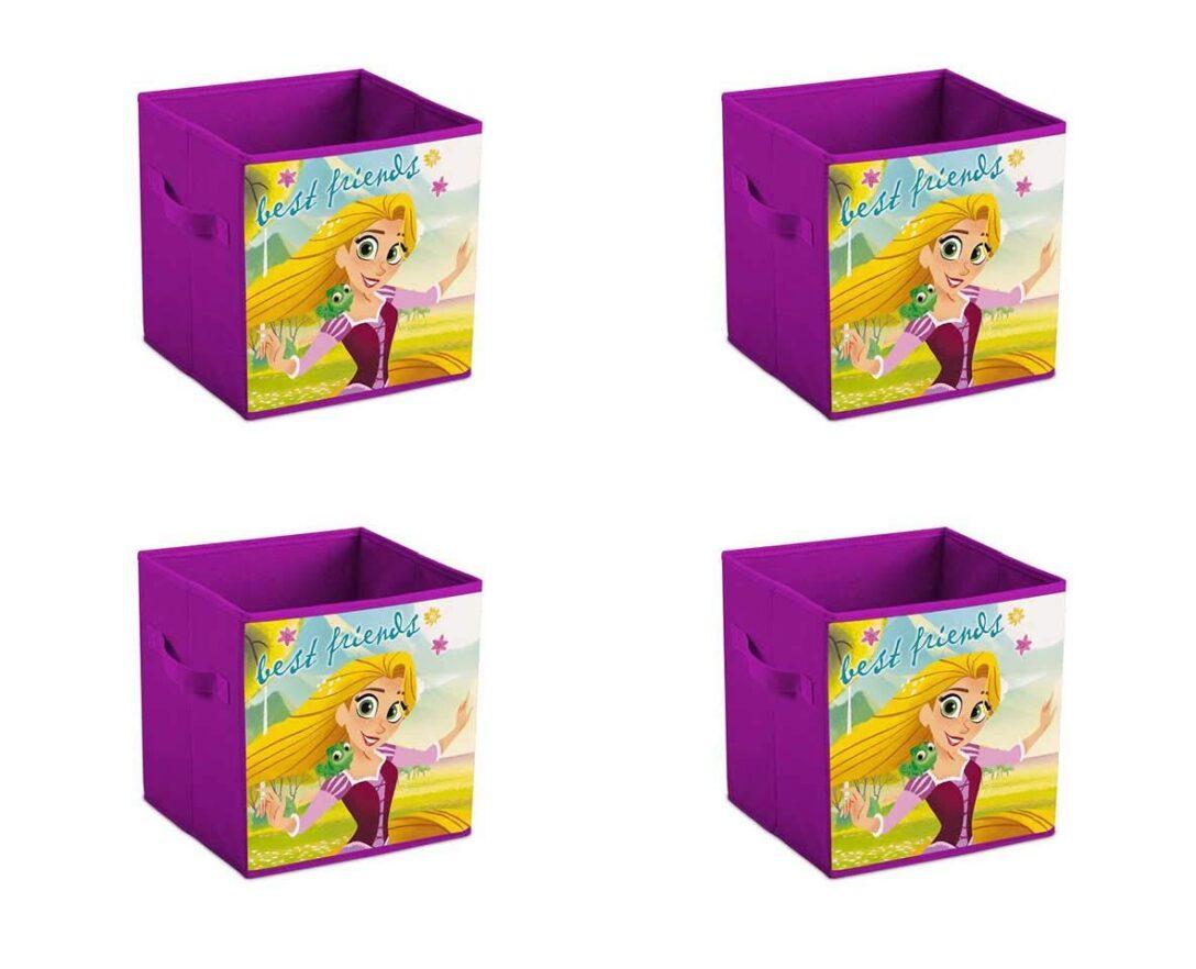 Large Size of Aufbewahrungsbox Kinderzimmer Made2trade Faltbare Aufbewahrungsbofr Das Garten Regal Regale Sofa Weiß Wohnzimmer Aufbewahrungsbox Kinderzimmer