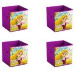 Aufbewahrungsbox Kinderzimmer Made2trade Faltbare Aufbewahrungsbofr Das Garten Regal Regale Sofa Weiß Wohnzimmer Aufbewahrungsbox Kinderzimmer