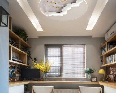 Deckenleuchten Design Wohnzimmer Deckenleuchten Design 50w Led Ultral Dnn Kristal Deckenlampe Wohnzimmer Designer Lampen Esstisch Esstische Bad Badezimmer Schlafzimmer Regale Küche