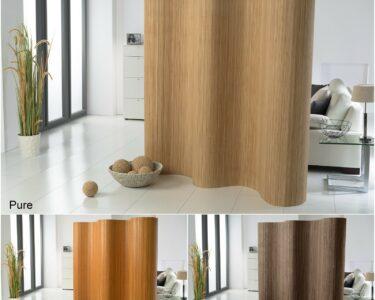 Paravent Bambus Wohnzimmer Paravent Bambus Mehr Als 3 Angebote Bett Garten