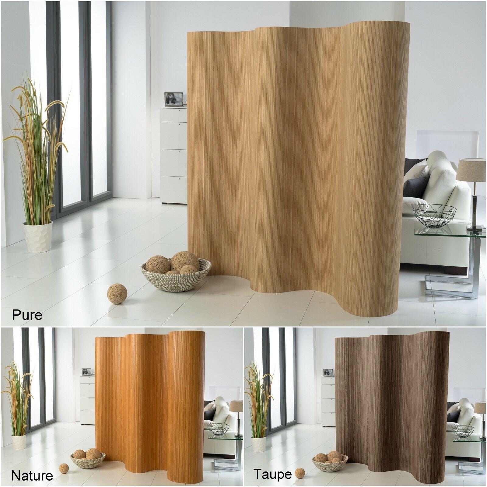 Full Size of Paravent Bambus Mehr Als 3 Angebote Bett Garten Wohnzimmer Paravent Bambus