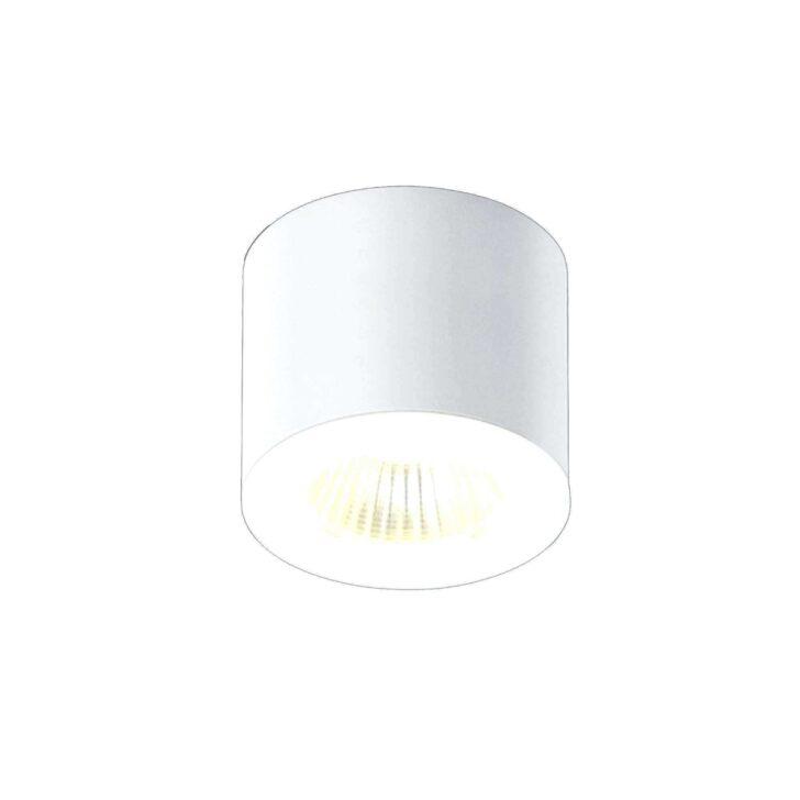 Medium Size of Wohnzimmer Lampe Genial Luuk Lifestyle Schlichte Deckenlampen Deckenlampe Schlafzimmer Esstisch Skandinavisch Küche Für Modern Bett Bad Wohnzimmer Deckenlampe Skandinavisch