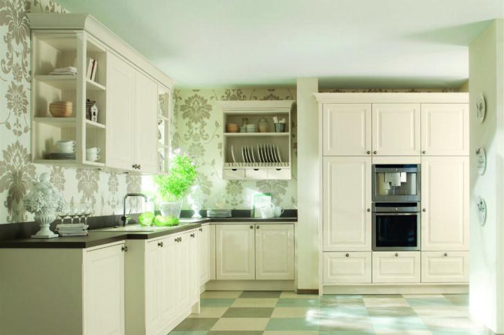 Medium Size of Ballerina Küchen Chalet S 5265 Kchen Finden Sie Ihre Traumkche Regal Wohnzimmer Ballerina Küchen