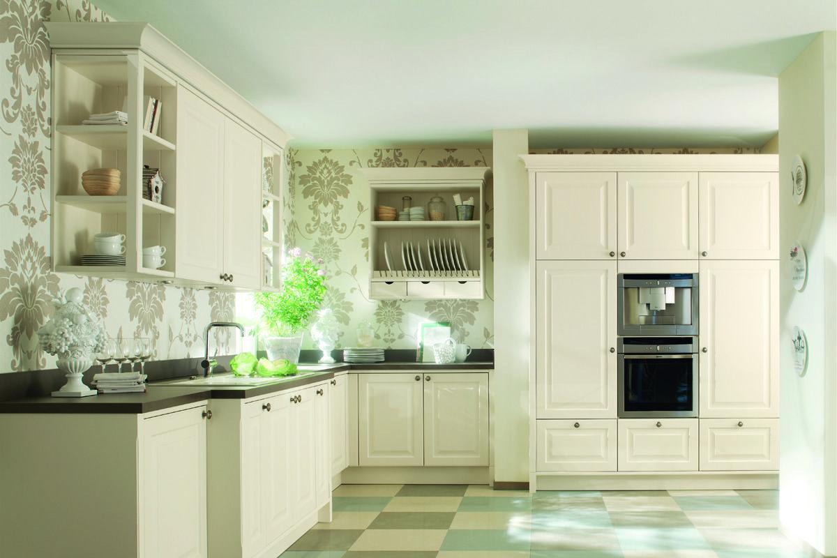 Full Size of Ballerina Küchen Chalet S 5265 Kchen Finden Sie Ihre Traumkche Regal Wohnzimmer Ballerina Küchen