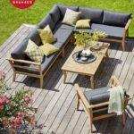 Bauhaus Sommermbel 2020 02042020 30062020 Liegestuhl Garten Fenster Wohnzimmer Liegestuhl Bauhaus