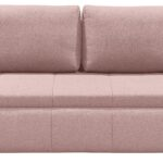 Dauerschläfer Sofa Günstig Wohnzimmer Dauerschläfer Sofa Günstig Schlafsofa Rosa Mit Bettkasten Shoppen Recamiere Garten Loungemöbel Billig Ligne Roset Innovation Berlin 2 Sitzer Luxus Esstisch