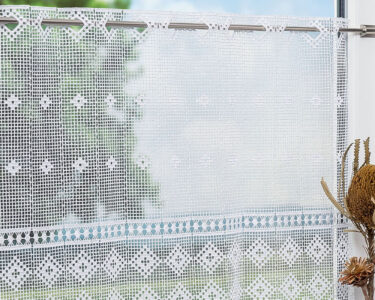 Scheibengardinen Landhausstil Wohnzimmer Scheibengardinen Landhausstil Klassisch Modern Bistrogardinen Im Küche Bett Esstisch Sofa Schlafzimmer Weiß Wohnzimmer Boxspring Bad Regal Betten