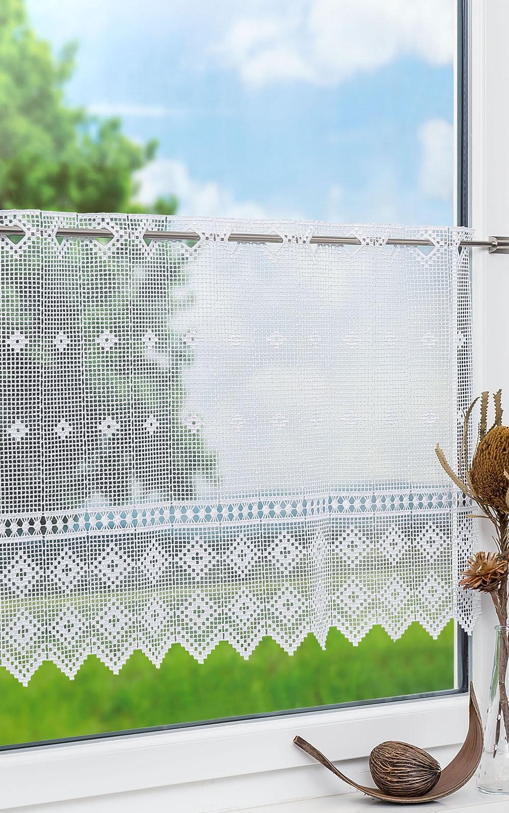 Full Size of Scheibengardinen Landhausstil Klassisch Modern Bistrogardinen Im Küche Bett Esstisch Sofa Schlafzimmer Weiß Wohnzimmer Boxspring Bad Regal Betten Wohnzimmer Scheibengardinen Landhausstil