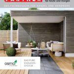 Baustoffpartner Februar 2017 By Sbm Verlag Gmbh Drutex Fenster Test Wohnzimmer Drutex Erfahrungen Forum