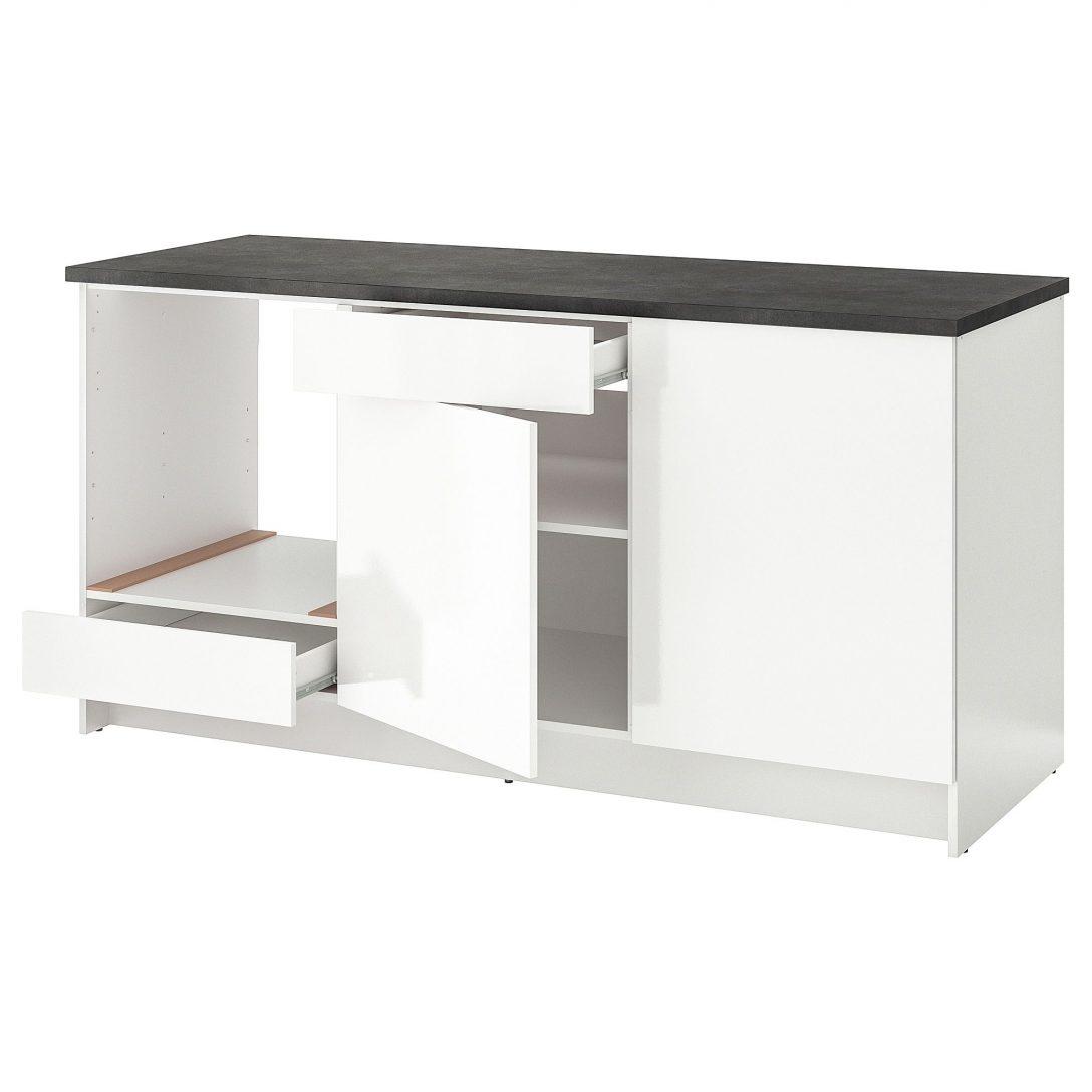 Large Size of Ikea Sofa Mit Schlaffunktion Betten Bei Eckunterschrank Küche Kosten Badezimmer Unterschrank Kaufen Bad Modulküche 160x200 Miniküche Holz Wohnzimmer Ikea Unterschrank