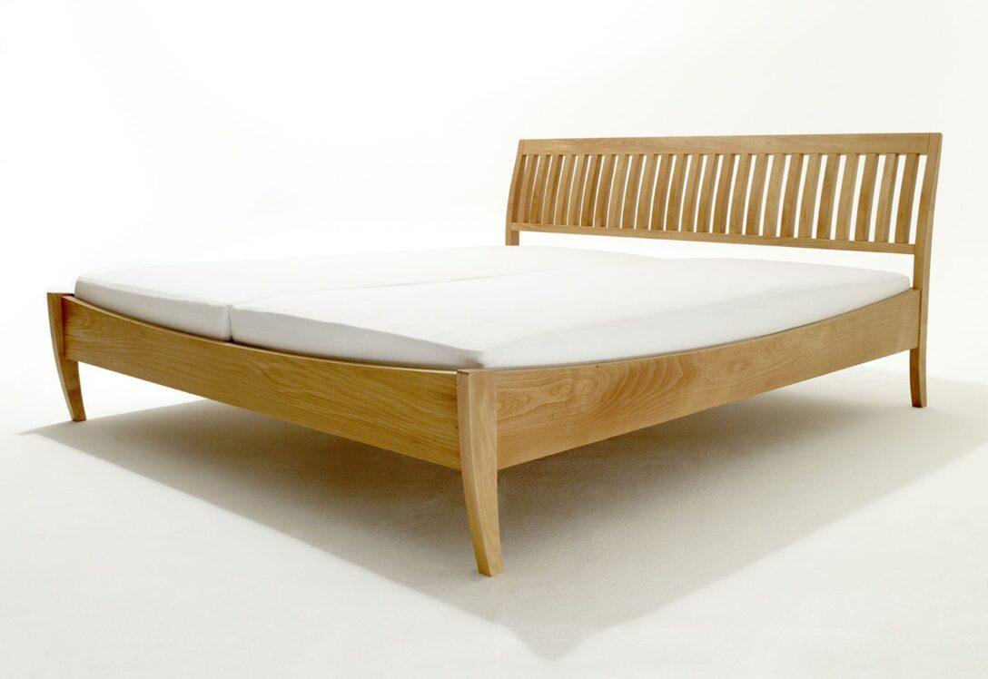 Large Size of Bett Rückwand Holz Doppelbett Zebra Sixay Furniture Modern Kopfteil Betten Mit Aufbewahrung Amerikanisches 200x200 Komforthöhe Ottoversand Stauraum Für Wohnzimmer Bett Rückwand Holz