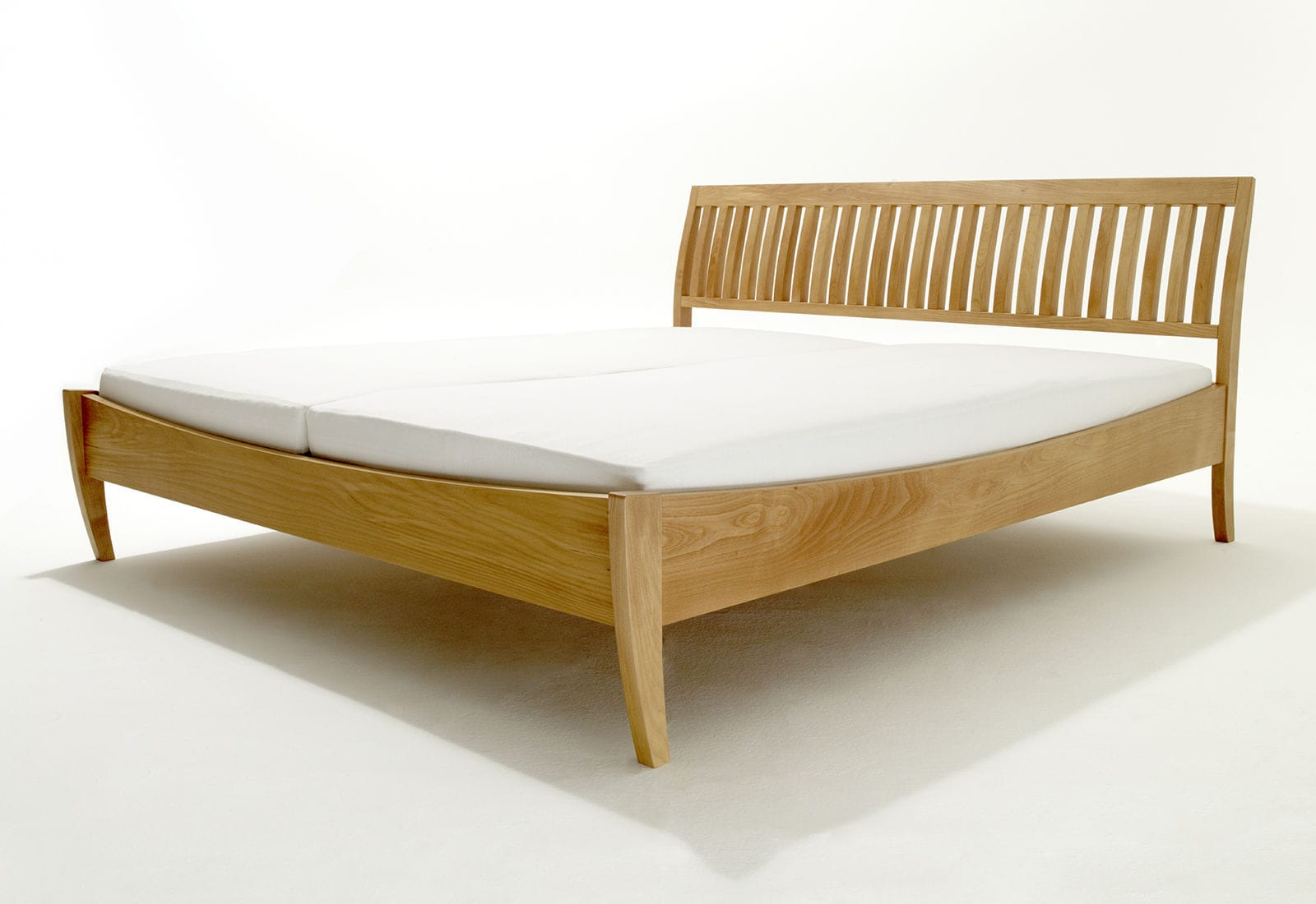 Full Size of Bett Rückwand Holz Doppelbett Zebra Sixay Furniture Modern Kopfteil Betten Mit Aufbewahrung Amerikanisches 200x200 Komforthöhe Ottoversand Stauraum Für Wohnzimmer Bett Rückwand Holz