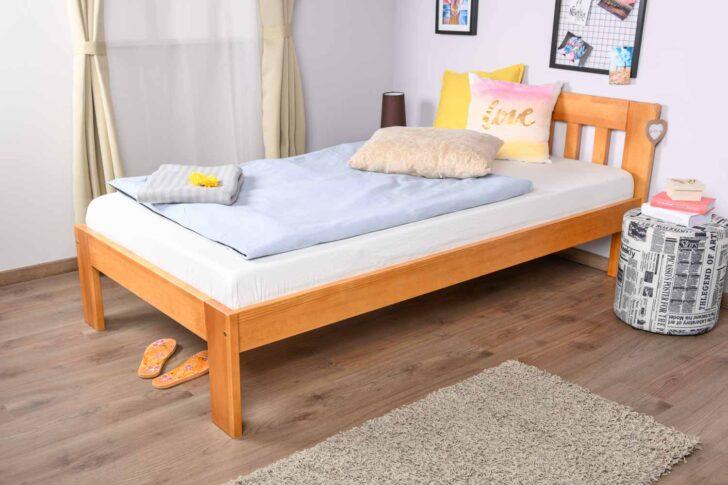 Medium Size of Bauernbett 90x200 Kiefer Kaufen Bett Mit Bettkasten Weißes Weiß Schubladen Lattenrost Und Matratze Betten Wohnzimmer Bauernbett 90x200