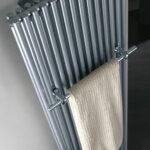 Bad Heizkörper Handtuchhalter Küche Elektroheizkörper Wohnzimmer Für Badezimmer Wohnzimmer Handtuchhalter Heizkörper