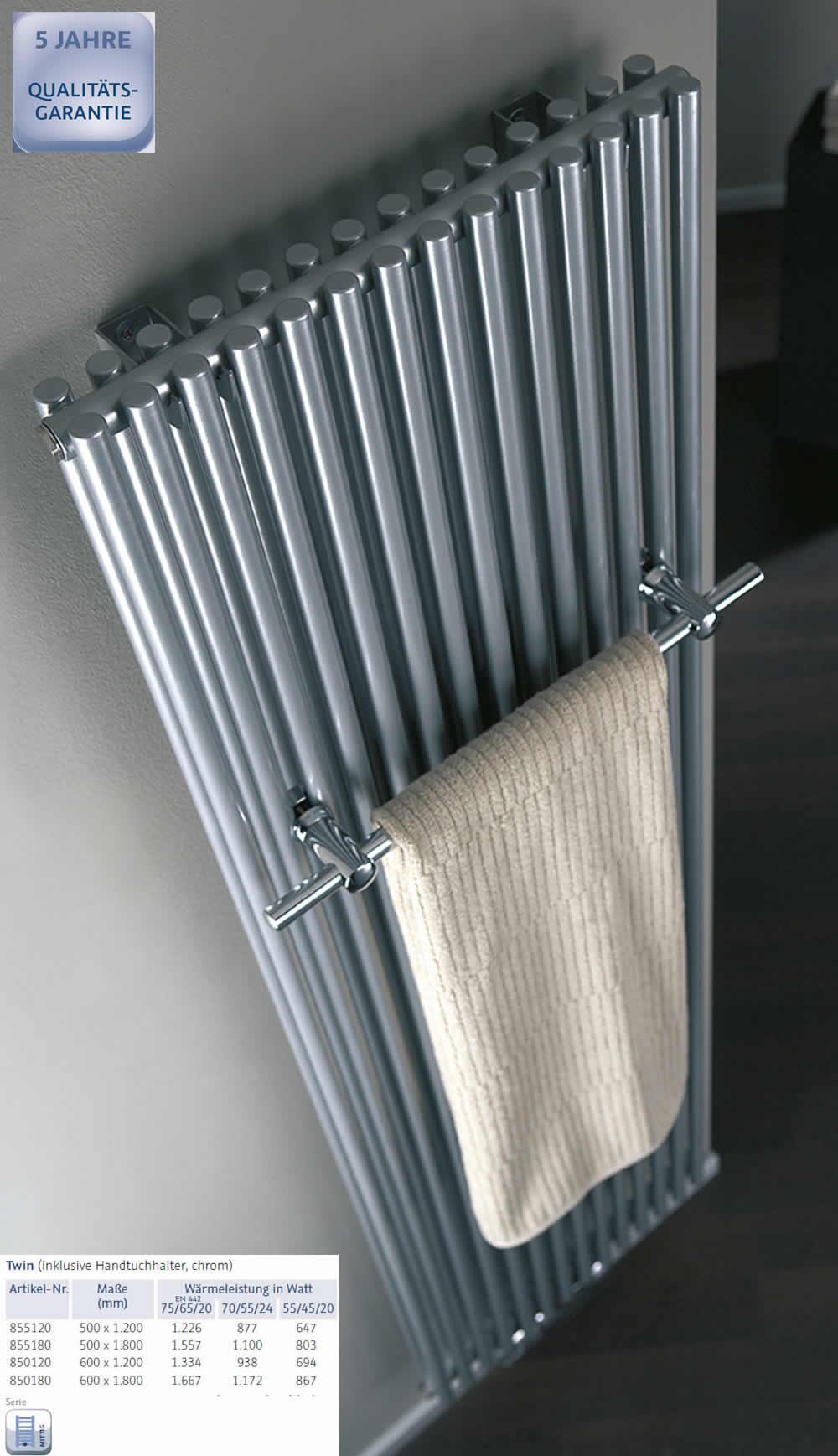Full Size of Bad Heizkörper Handtuchhalter Küche Elektroheizkörper Wohnzimmer Für Badezimmer Wohnzimmer Handtuchhalter Heizkörper