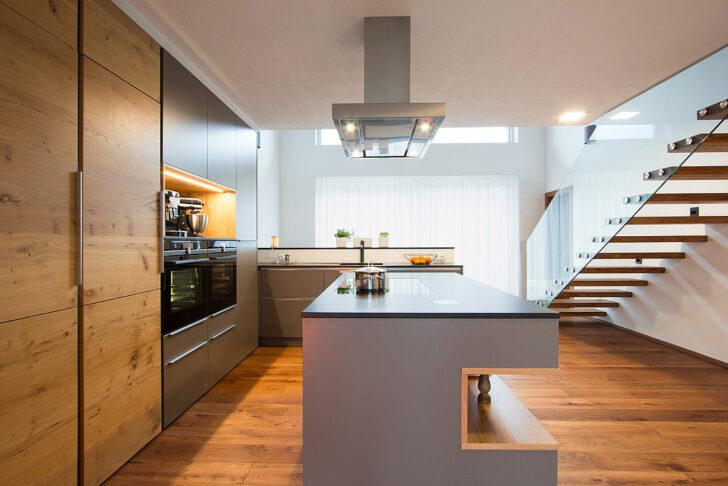 Medium Size of Küche Boden Moderne Kche Mit Holz Einrichtungsprojekte Laserer Tischlerei Eckschrank Miniküche Schnittschutzhandschuhe Landhausküche Gebraucht Blende Wohnzimmer Küche Boden