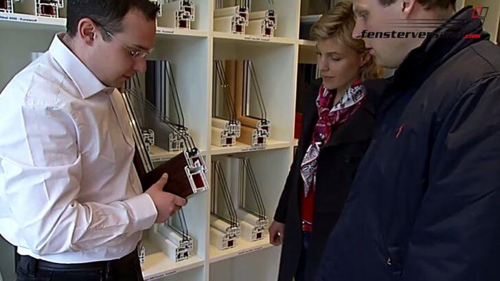 Medium Size of Aluplast Fenster Testbericht Ideal 4000 Kunststofffenster Produktvideo Gardinen Klebefolie Rc 2 Sicherheitsfolie Konfigurator Einbruchsicherung Alte Kaufen Wohnzimmer Aluplast Fenster Testbericht