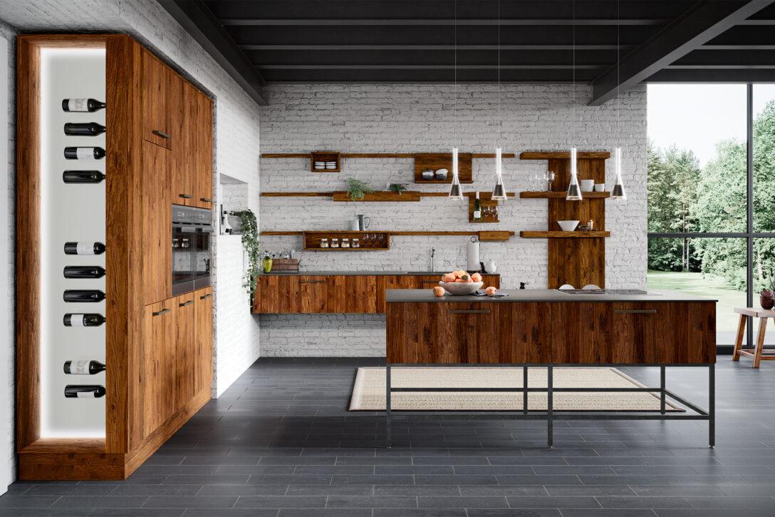 Large Size of Höffner Küchen Landhausstil Kche Schlafzimmer Bett Betten Wohnzimmer Regal Sofa Weiß Esstisch Küche Big Bad Wohnzimmer Höffner Küchen Landhausstil