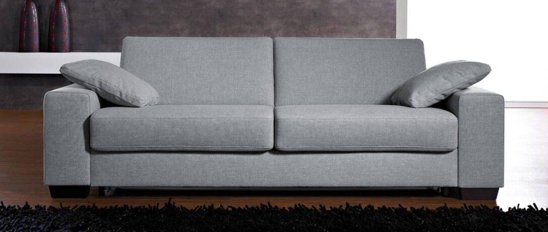 Large Size of Amsterdam Deluxe Schlafsofa Von Sofaplus Mysofabedde Bett Ausklappbar Ausklappbares Wohnzimmer Couch Ausklappbar
