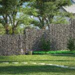 Sichtschutz Fr Den Garten Infos Und Ratgeber Obi Heizstrahler Skulpturen Led Spot Sofa Für Esszimmer Bewässerung Rattenbekämpfung Im Kräutergarten Küche Wohnzimmer Trennwand Für Garten