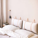 Bett Rückwand Holz Hasena Betten Komplett 140x200 Günstig Grau Skandinavisch Modulküche Mit Aufbewahrung Sofa Holzfüßen Massiv Inkontinenzeinlagen Wohnzimmer Bett Rückwand Holz