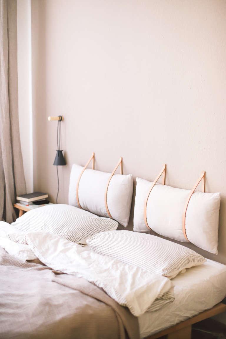 Full Size of Bett Rückwand Holz Hasena Betten Komplett 140x200 Günstig Grau Skandinavisch Modulküche Mit Aufbewahrung Sofa Holzfüßen Massiv Inkontinenzeinlagen Wohnzimmer Bett Rückwand Holz