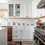 Küchenrückwand Laminat Wohnzimmer Kchenrckwand Welches Material Ist Am Besten Kchenfinder Laminat Für Bad Fürs Im In Der Küche Badezimmer