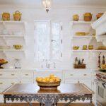 Einbau Mülleimer Küche Teppich Zusammenstellen Modern Weiss Arbeitsplatte Ausstellungsküche Led Beleuchtung Was Kostet Eine Kurzzeitmesser Gebrauchte Wohnzimmer Unterbauregal Küche