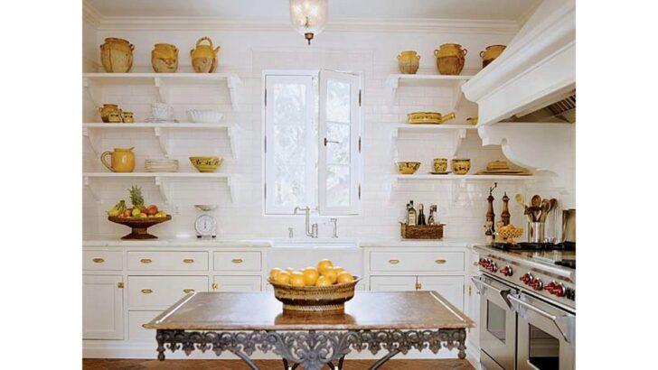 Medium Size of Einbau Mülleimer Küche Teppich Zusammenstellen Modern Weiss Arbeitsplatte Ausstellungsküche Led Beleuchtung Was Kostet Eine Kurzzeitmesser Gebrauchte Wohnzimmer Unterbauregal Küche