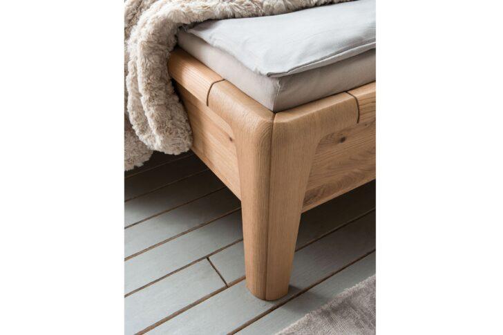 Medium Size of Loddenkemper Navaro Cortina Plus 140er Bett Erle Mbel Letz Ihr Schlafzimmer Wohnzimmer Loddenkemper Navaro
