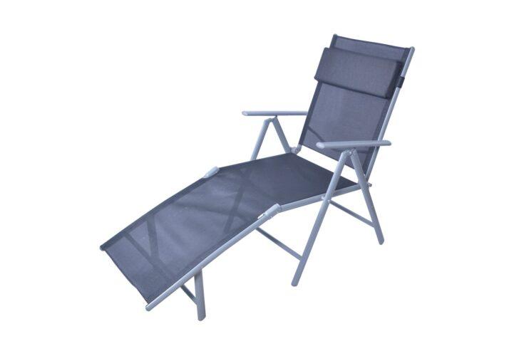 Medium Size of Liegestuhl Klappbar Ikea Garten Alu Sofa Mit Schlaffunktion Betten Bei Ausklappbares Bett Küche Kosten Modulküche Kaufen Ausklappbar Miniküche 160x200 Wohnzimmer Liegestuhl Klappbar Ikea
