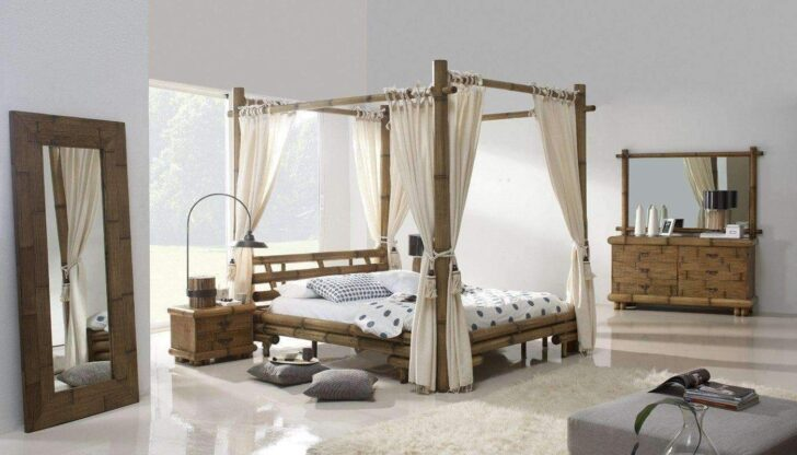 Medium Size of Ausgefallene Schlafzimmer Luxus Komplettangebote Schränke Vorhänge Schranksysteme Lampen Kommode Wandtattoo Set Komplett Mit Lattenrost Und Matratze Wohnzimmer Ausgefallene Schlafzimmer