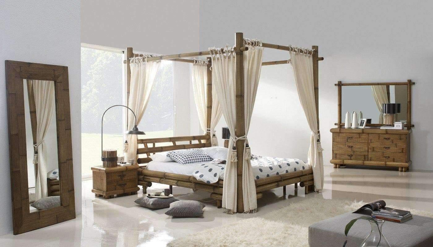 Full Size of Ausgefallene Schlafzimmer Luxus Komplettangebote Schränke Vorhänge Schranksysteme Lampen Kommode Wandtattoo Set Komplett Mit Lattenrost Und Matratze Wohnzimmer Ausgefallene Schlafzimmer