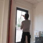 Teleskopstange Fenster Putzen Wohnzimmer Teleskopstange Fenster Putzen Glasreinigung Vom Profi Topal Gebudereinigung Alarmanlage Klebefolie Für Fliegengitter Maßanfertigung Felux Sonnenschutzfolie